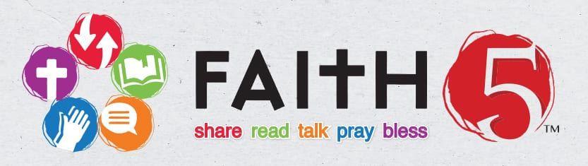 Faith5_web_header_833x235
